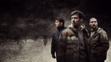 Imagen de ¿Merece la pena Presas de Caza, el agónico (para mal) thriller que triunfa en Netflix?