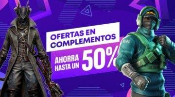 Imagen de Consigue los mejores DLC de PS4 y PS5 a precio reducido en PS Store con la nueva gran promoción