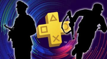 Imagen de Filtrados los posibles juegos de PS Plus para el mes de octubre