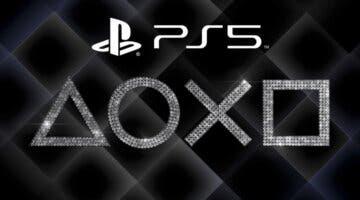 Imagen de Horario y dónde ver el PlayStation Showcase, el gran evento con juegos para PS4 y PS5