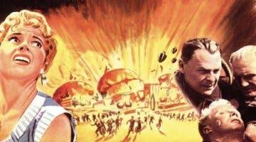 Imagen de ¿Cuál fue la primera película en llevar un 2 para aclarar que era una secuela?
