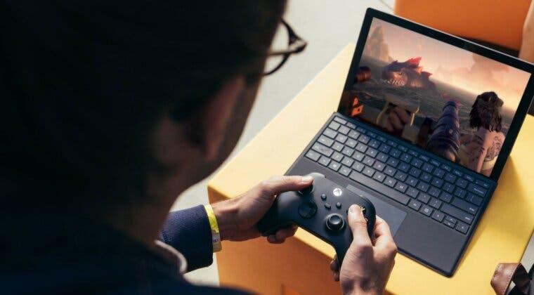 Imagen de ¿Quieres jugar a tus juegos de Xbox en un PC con Windows 10? Se actualiza la Xbox App para hacerlo real