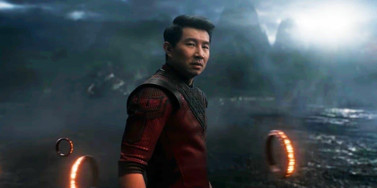 Shang-Chi- Eternos