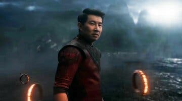 Imagen de China sigue sin querer estrenar Shang-Chi y la leyenda de los Diez Anillos en sus cines, ¿por qué?