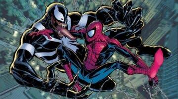Imagen de ¡Por fin! Andy Serkis confirma que habrá crossover entre Spider-Man y Venom