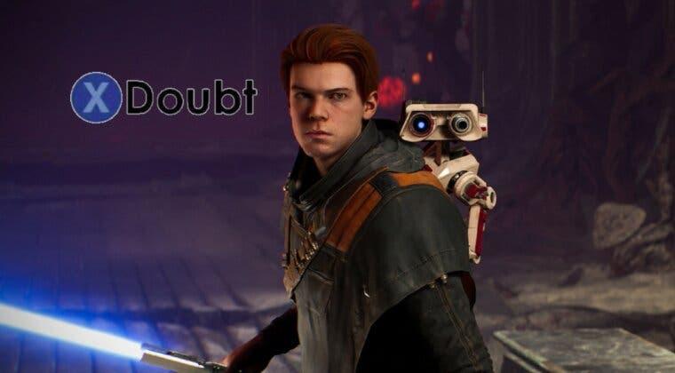 Imagen de ¿Un juego de Star Wars por los creadores de Detroit: Become Human? Así lo insinúa un conocido insider
