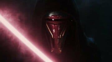 Imagen de Star Wars: Knights Of The Old Republic Remake (KOTOR) se presenta para PS5 con un primer teaser