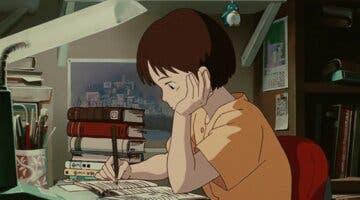 Imagen de Así interactúa Studio Ghibli con sus seguidores de distintos países