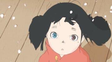 Imagen de Anunciado The Heike Story, anime por los 'creadores' de A Silent Voice y Liz and the Blue Bird