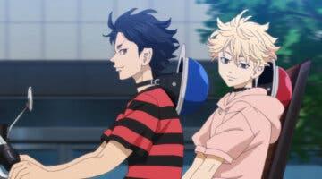 Imagen de Tokyo Revengers: horario y dónde ver el episodio 23 del anime