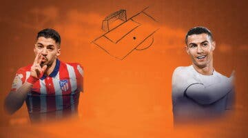Imagen de FIFA 22 medias: estos son los mejores tiradores de Ultimate Team y Modo Carrera