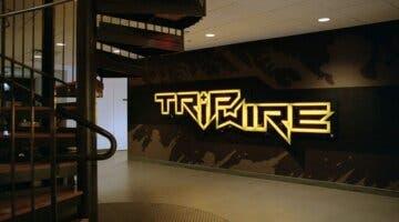 Imagen de Tripwire Interactive anuncia nuevo CEO provisional y expulsa a John Gibson por un tuit comprometido