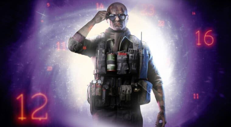 Imagen de Warzone y Black Ops Cold War reciben una nueva gran actualización; aquí las principales novedades
