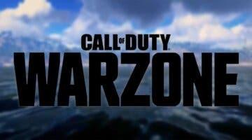Imagen de Las 4 cosas que le pido al nuevo gran mapa de Warzone