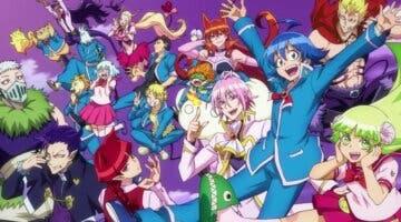 Imagen de Welcome to Demon School, Iruma-kun tendrá tercera temporada