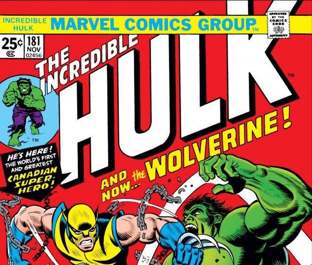 wolverine hulk 2
