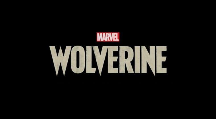 Imagen de Anunciado Marvel's Wolverine, un nuevo videojuego de Lobezno a cargo de Insomniac