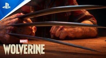 Imagen de Marvel's Wolverine será un juego de gran tamaño y con un tono adulto, según Insomniac