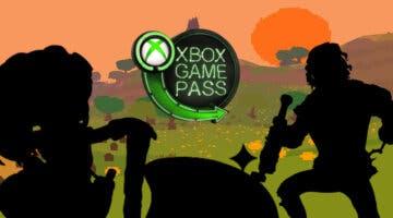 Imagen de Los 5 juegos de Xbox Game Pass ideales para fingir que el verano no se está acabando
