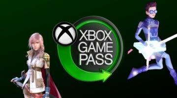 Imagen de Todos los nuevos juegos de Xbox Game Pass en la primera mitad de septiembre