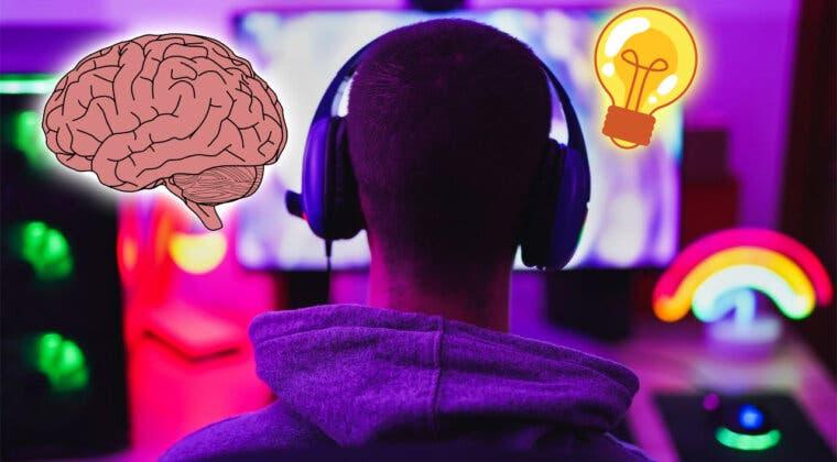 Imagen de Los 12 videojuegos para ayudar a niños a ser más inteligentes, según estudiantes universitarios