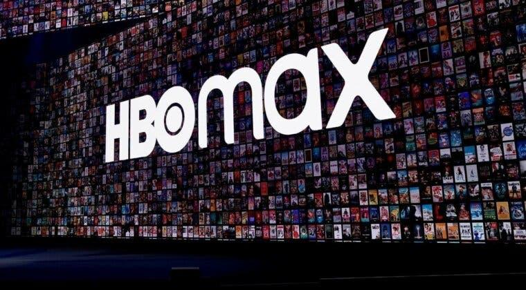 Imagen de HBO Max: ¿Cómo puedo compartir mi cuenta con otras personas?