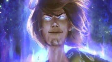 Imagen de Multiversus es el nombre del juego de WB Games al estilo Smash Bros.; se filtran más detalles del proyecto