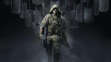 Imagen de Ghost Recon presentaría una nueva entrega mañana mismo y estos serían los primeros detalles, según un rumor