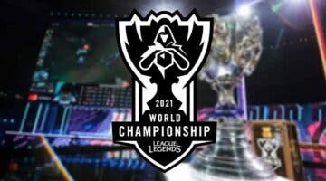 Imagen de League of Legends: fecha, horario y cómo ver los cuartos, semis y final de Worlds 2021