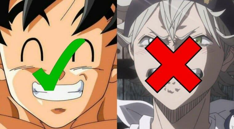 Imagen de Adivina los anime con emojis, ¿podrás acertarlos todos?