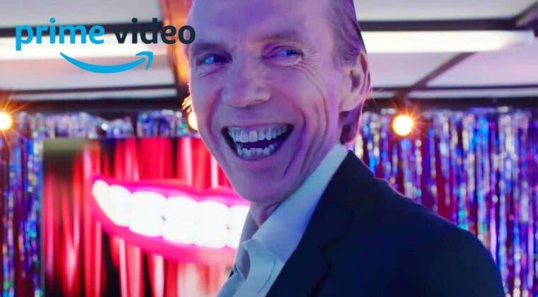 Imagen de Amazon Prime Video: Dos interesantes películas de terror de Blumhouse recién llegadas que tienes que ver