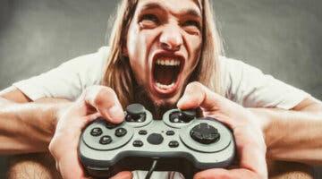 Imagen de ¿Pagar por kickear jugadores? PlayStation patenta un sistema que así funciona