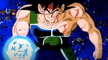 Imagen de Filtradas 9 imágenes del capítulo 77 del manga de Dragon Ball Super