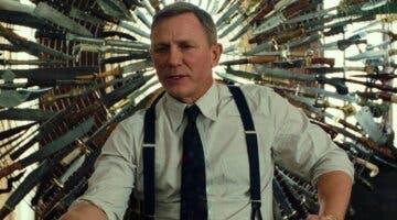 Imagen de Daniel Craig revela que Puñales por la Espalda 2 será muy diferente de la original