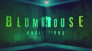 Imagen de Esta es la película perfecta de Blumhouse, según el propio Jason Blum