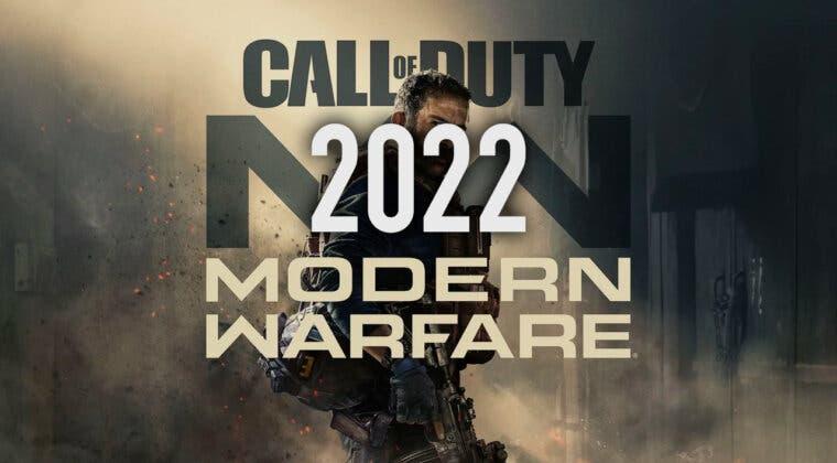 Imagen de Call of Duty 2022: según insider, este es el verdadero nombre de la próxima entrega