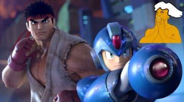 Imagen de Capcom va a centrarse en el PC como plataforma principal
