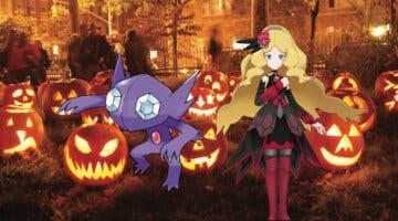 Imagen de Pokémon Masters EX: Análisis de Catleya (Temporada 21) y Sableye