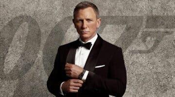 Imagen de Este es el motivo por el que Daniel Craig prefiere ir a bares gays