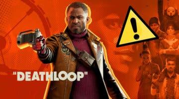 Imagen de Deathloop recibe su primera gran actualización en PS5 y PC; estos son sus contenidos