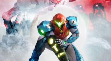 Imagen de Análisis Metroid Dread para Nintendo Switch: Dejando atrás los prejuicios
