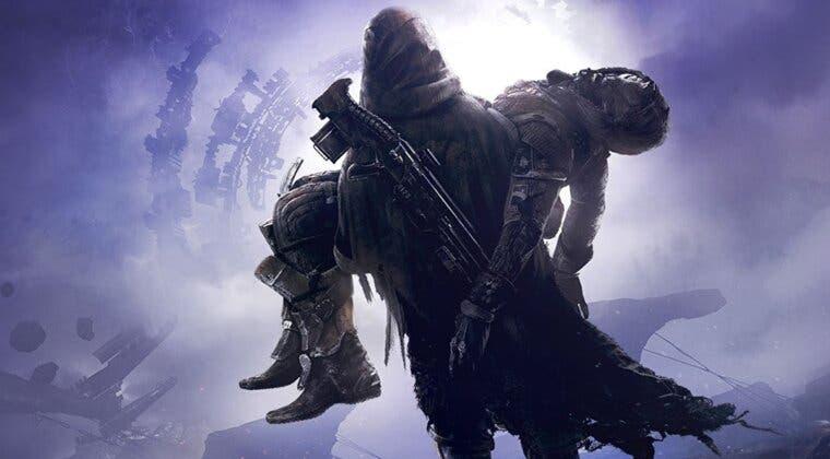 Imagen de Destiny 2 borrará la campaña de la expansión Los Renegados; este es el motivo y la fecha de su desaparición