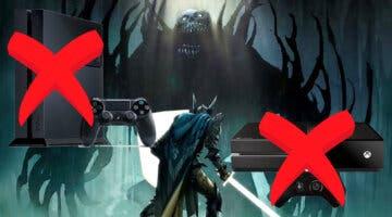 Imagen de Dragon Age 4 se quedará sin llegar a PS4 y Xbox One; será exclusivo de next-gen