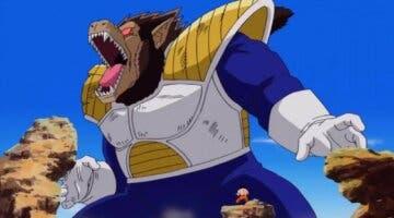 Imagen de Dragon Ball Super: Esta es la primera imagen del manga 77, y no decepciona