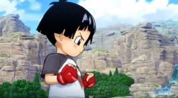 Imagen de Dragon Ball Super: Super Hero se deja ver en acción con su primer tráiler