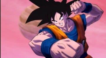 Imagen de Dragon Ball Super: Super Hero - Estos son los 10 nuevos detalles sobre la película