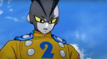 Imagen de Dragon Ball Super: Super Hero podría dejarnos pronto con un nuevo tráiler
