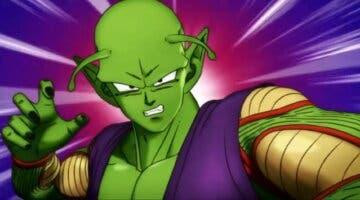 Imagen de Dragon Ball Super: Super Hero - 4 cosas que me han gustado del tráiler... y otras que no