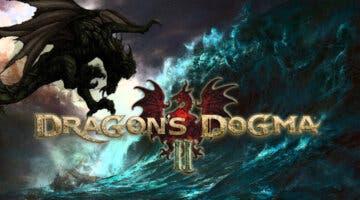 Imagen de Aparece una supuesta imagen de Dragon's Dogma 2 con fecha incluida y me muero como sea verdad
