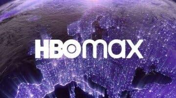 Imagen de Cómo acceder a HBO Max si tengo cuenta de HBO España